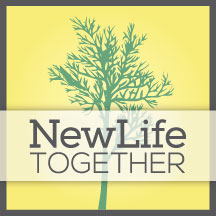 Newlifetogether Logo
