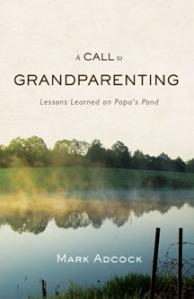 Grandparenting-Web
